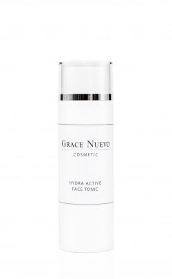 Hydra Active Face Tonic