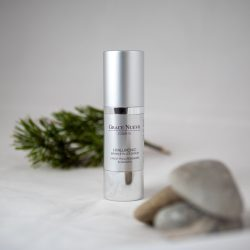 Hyaluronic Wrinkle Filler Serum
