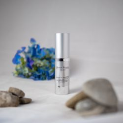 High Tech Peptid Eye Lifting Creme
